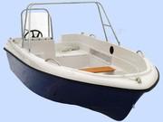Лодки,  катамараны,  байдарки